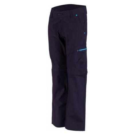 Lewro OMID dunkelblau - Kinderhose