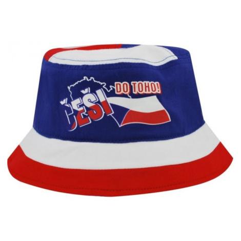 SPORT TEAM SPORT TEAM CAP 3 - Hut