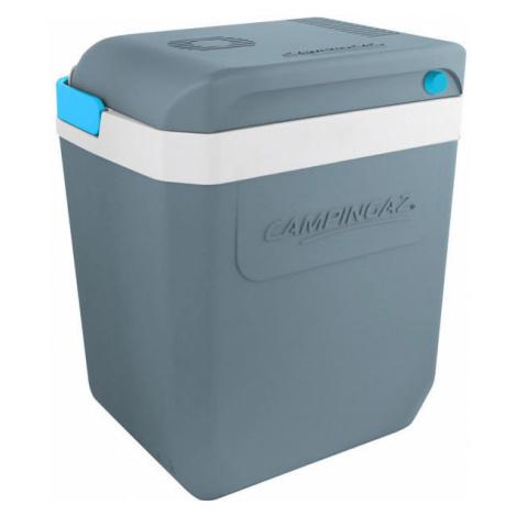 Campingaz POWERBOX PLUS 24L - Elektrische Kühlbox