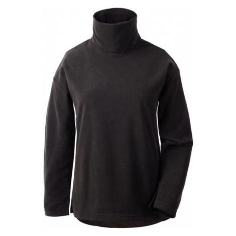 Sweatshirt Didriksons JOHANNA 502766-060