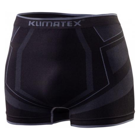 Klimatex ANDRIS - Boxershorts