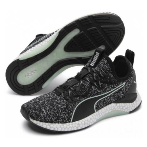 Puma HYBRID RUNNERS WNS schwarz - Damen Sneaker
