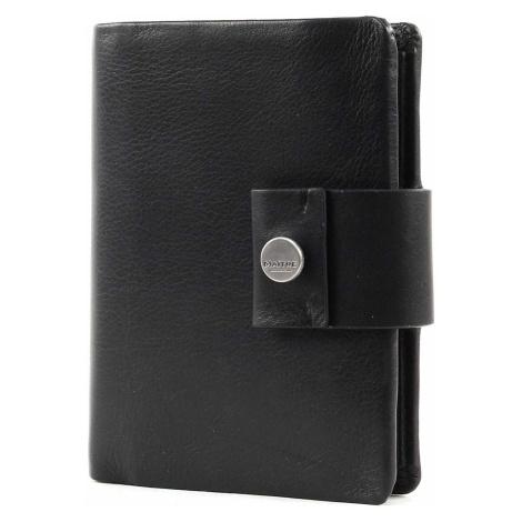 Unisex Maitre Handtaschen schwarz