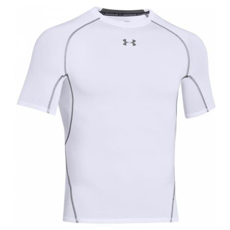 Heatgear T-Shirt Under Armour