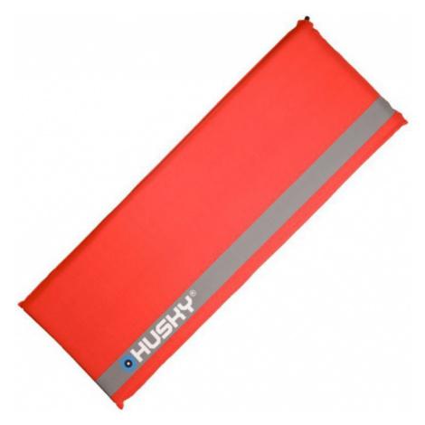 Isomatte Husky Freak 6 red