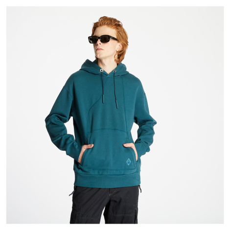 A-COLD-WALL* Contour Hoodie Atlantic