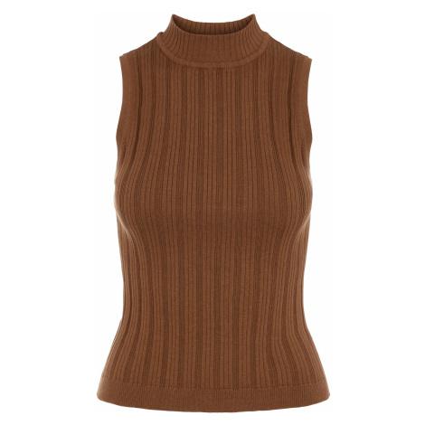 Pullover 'Amira' Object