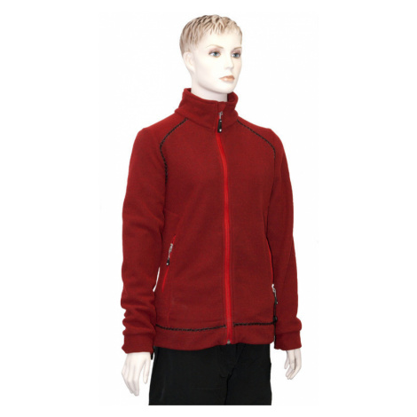 Sweatshirt Vuarnet Cuca W 21VT516600-831