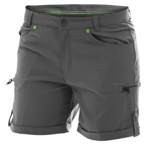 Shorts CRAFT In-The-Zone 1902647-1985 - grey