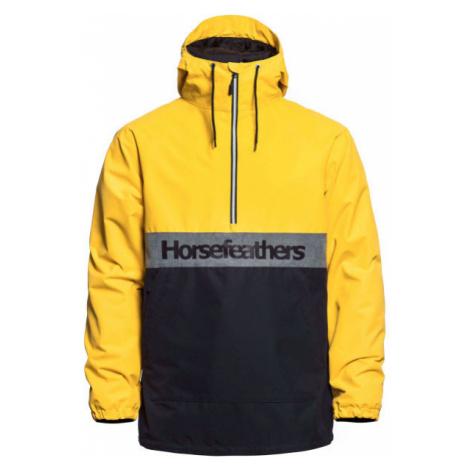 Jacken und Mäntel für Herren Horsefeathers
