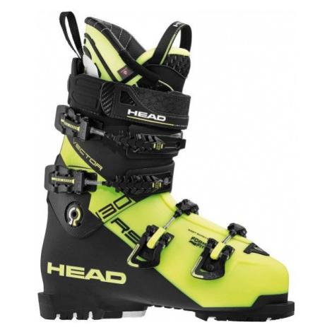 Head VECTOR RS 130S - Skischuhe für Herren