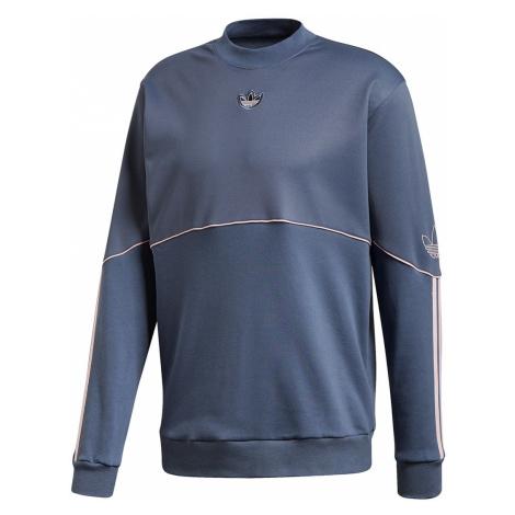Sportsweatshirts über Kopf für Herren Adidas