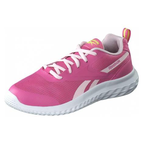 Reebok Rush Runner 3.0 Hallensport Mädchen pink