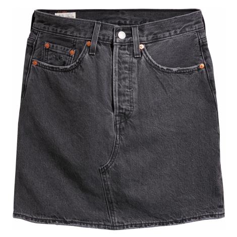 Jeansröcke Levi´s