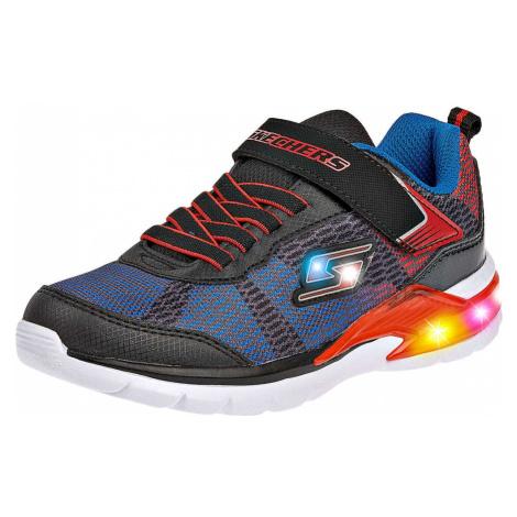 Schuhe für Jungen Skechers