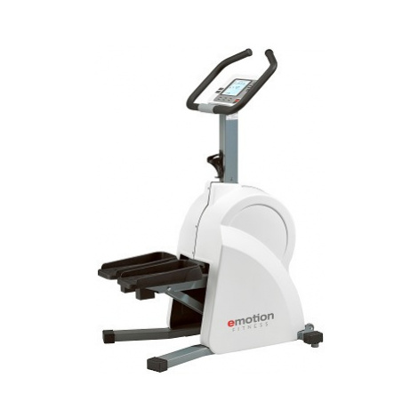 "Emotion Fitness Motion Stair ""600"", 600 MED"