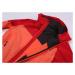 Jacke HANNAH Suzzy wohnzimmer koralle / mohn red