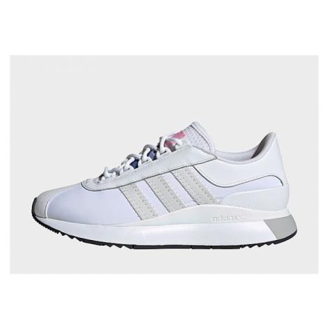 Adidas Originals SL Andridge Schuh - Cloud White / Grey One / Core Black - Damen, Cloud White /
