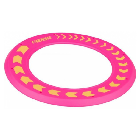 Kensis LACER rosa - Frisbee