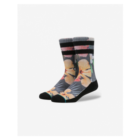 Stance Lynx Socken mehrfarben