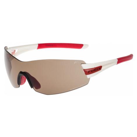Sport- Sonnen- Brille Relax Sarnia black R5388B