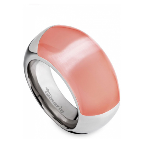 Tamaris Candy Ring A00110305