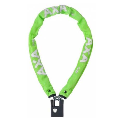 Schlüssel AXA Clinchen+ 85 85/6 Schlüssel green