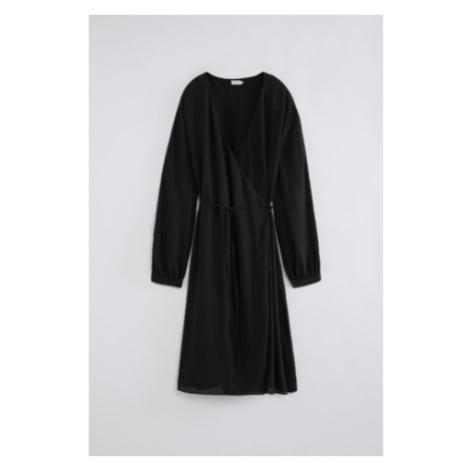 Willa Dress Filippa K