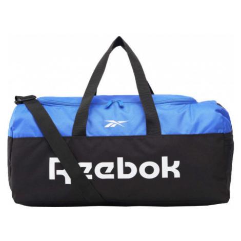 Reebok ACT CORE LL M GRIP - Sporttasche