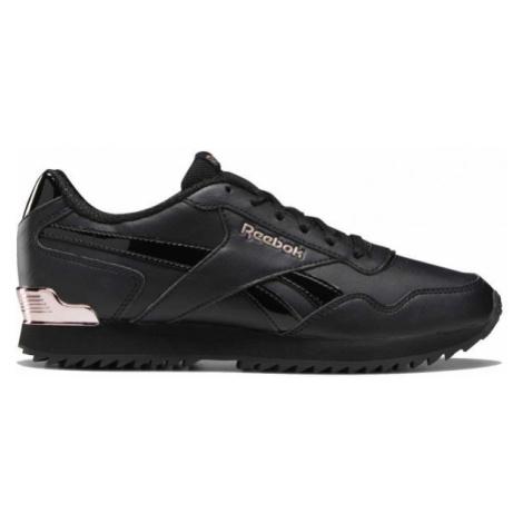 Reebok ROYAL GLIDE RPLCLP - Damen Sneaker