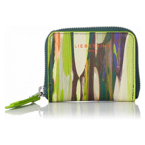 Unisex Calvin Klein Handtaschen weiss Z/A WALLET XL MONOGRAM
