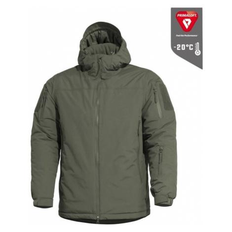 Winter Jacke PENTAGON® Velocity PrimaLoft® Ultra ™ RAL7013