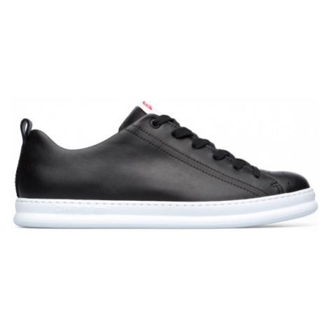 Camper Runner K100226-046 Sneaker herren
