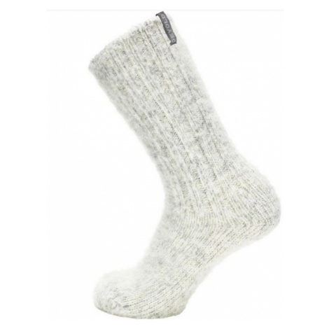Kinder Socken Devold Nansen SC 516 723 A 770A