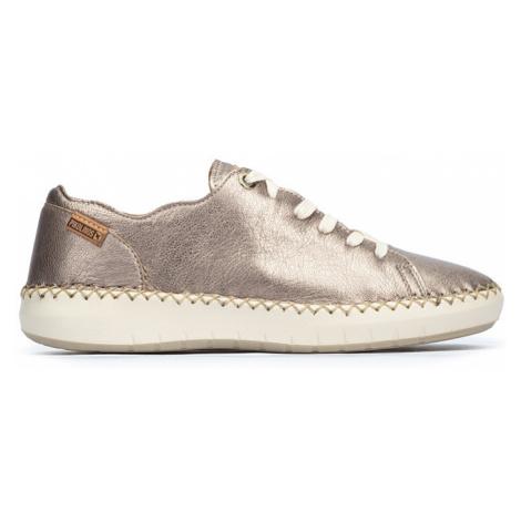 Schuhe für Damen Pikolinos