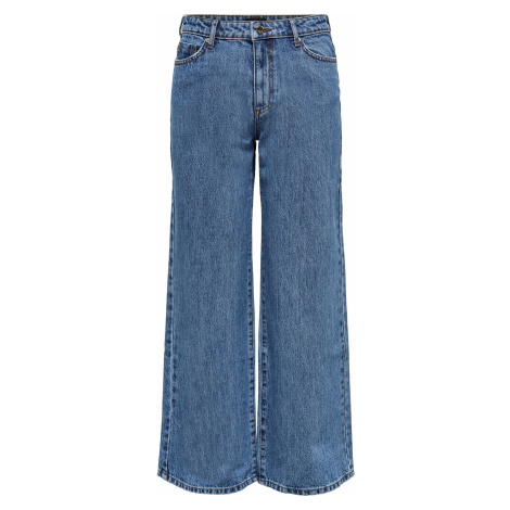 Jeans 'Sonny' Only