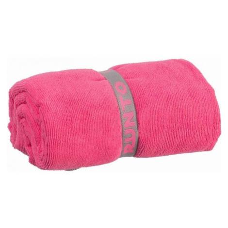 Rosa ausrüstung für wassersportarten