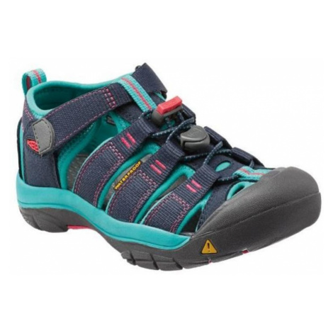 Sandalen für Jungen Keen