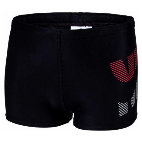 Nike TILT - Badehose für Jungs