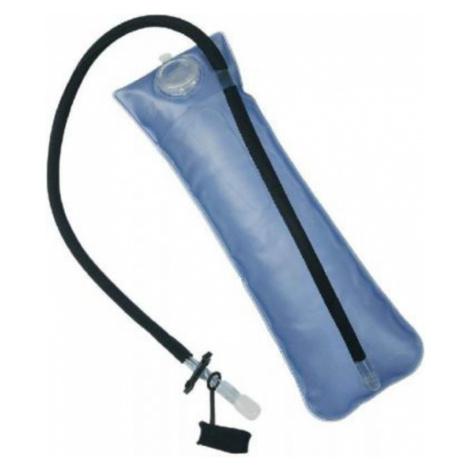 Bag Ferrino H2 BAG 1L 79000