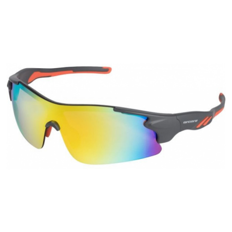 Arcore AMON orange - Sonnenbrille