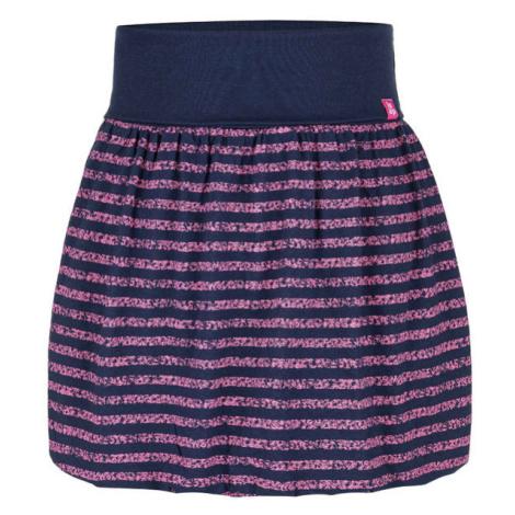 Loap BAFIA - Mädchenrock