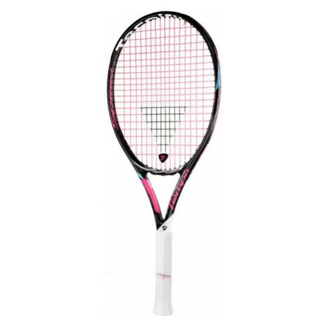 TECNIFIBRE REBOUND TEMPO 275 - Tennisschläger für Damen
