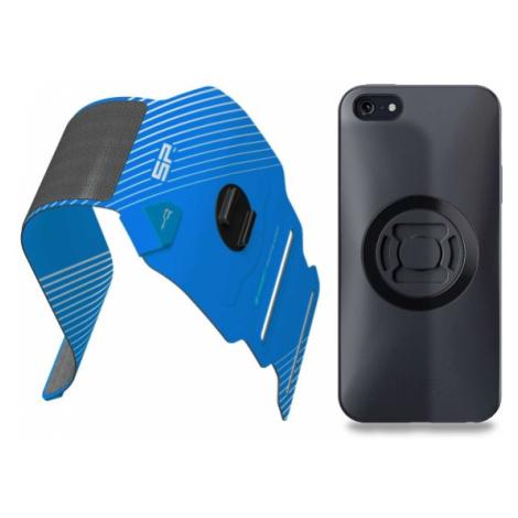 SP Connect SP FITNESS BUNDLE SAMSUNG S8+ schwarz - Fitness Telefonhalter