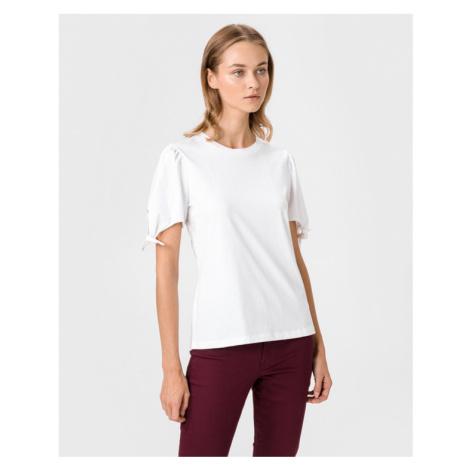 GAP T-Shirt Weiß