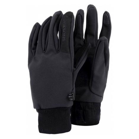 Handschuhe Didriksons ERGO 501976-060