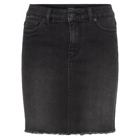 Jeansröcke Vero Moda