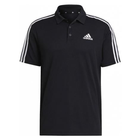 3-Stripes Polo Adidas