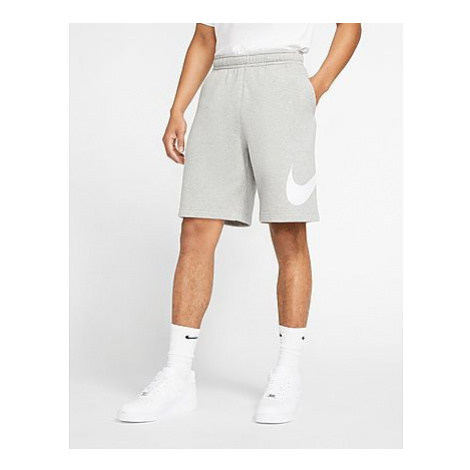 Sportkurzhosen und Shorts für Herren Nike