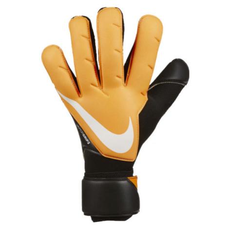 Nike GK VAPOR GRIP3 - Herren Torwarthandschuhe